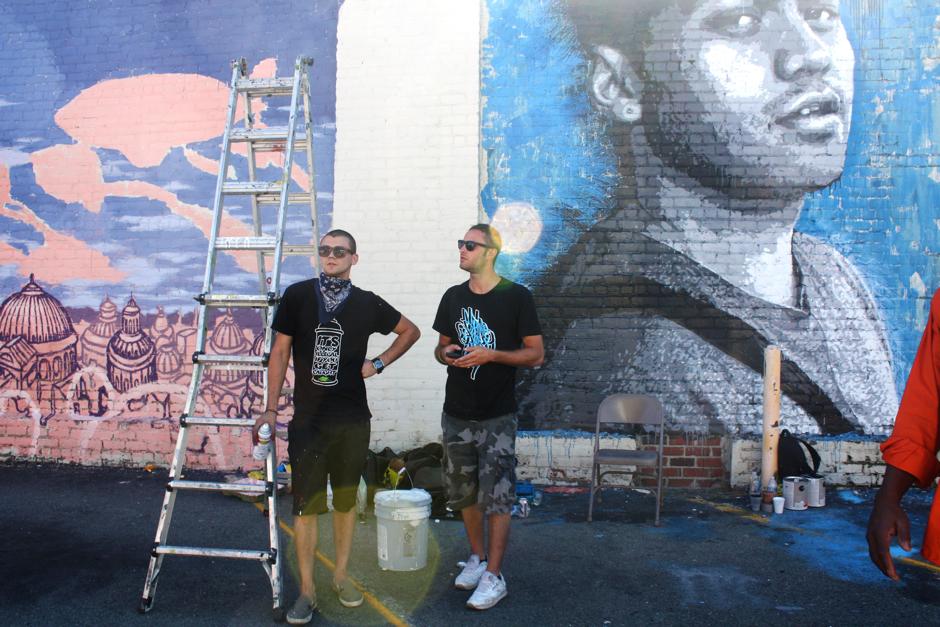 2013 RVA Street Art Fest-09