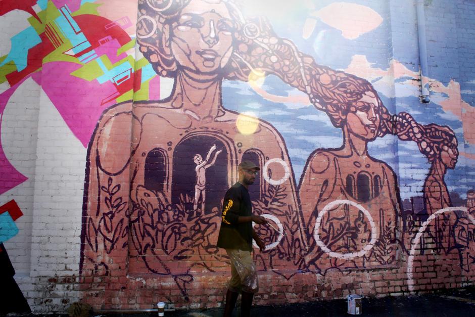 2013 RVA Street Art Fest-10