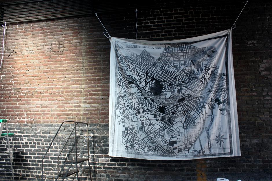 2013 RVA Street Art Fest-11