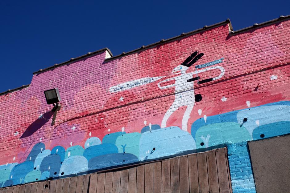 2013 RVA Street Art Fest-12
