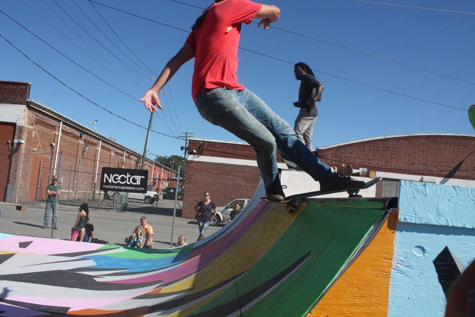 2013 RVA Street Art Fest-13