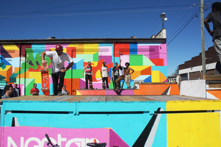2013 RVA Street Art Fest-14
