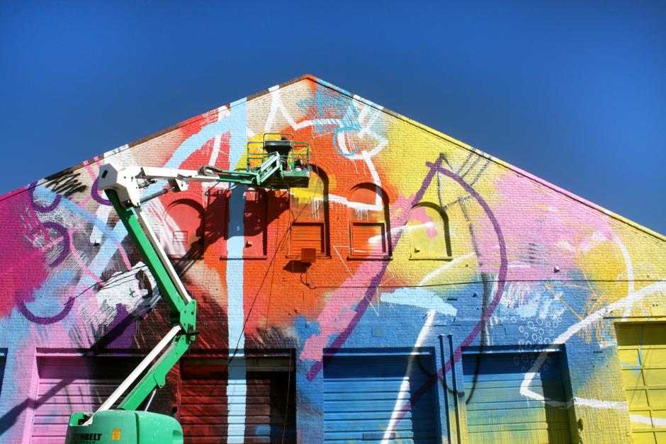 2013 RVA Street Art Fest-15