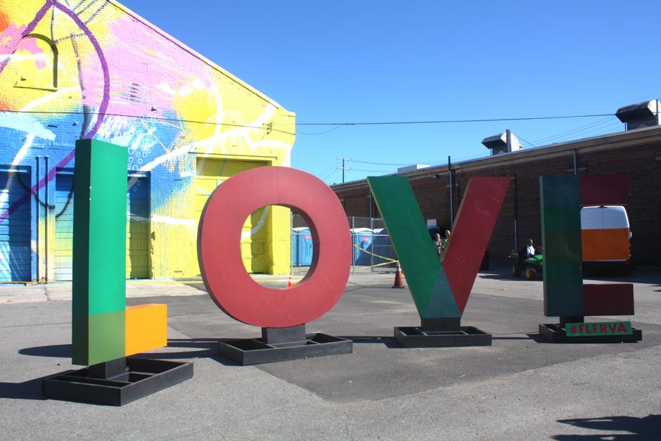 2013 RVA Street Art Fest-16