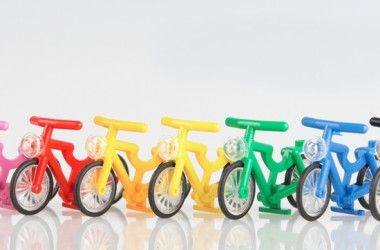 5Things-LegoBikes