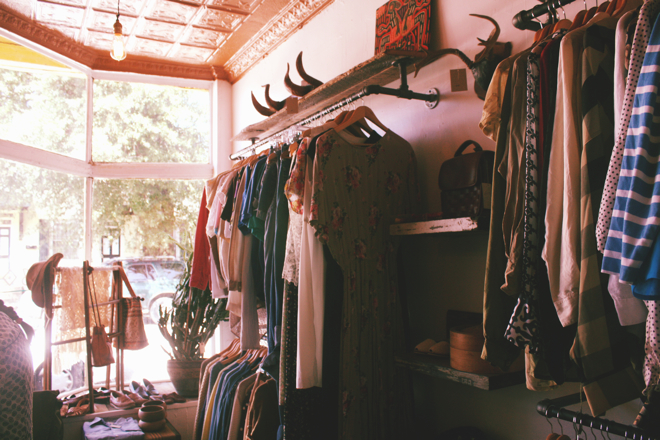 Addison Handmade & Vintage-03