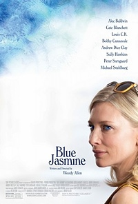 BlueJasmin-Poster