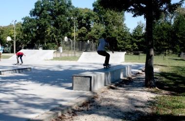 Carter Jones Skate Park-01