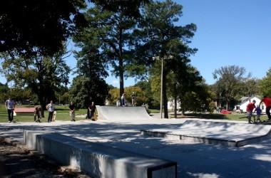 Carter Jones Skate Park-02