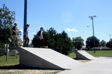 Carter Jones Skate Park-04