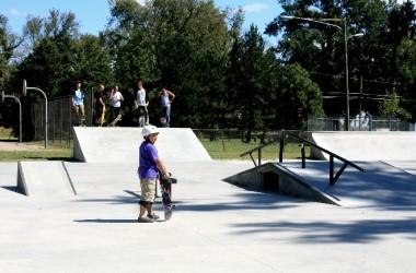 Carter Jones Skate Park-06