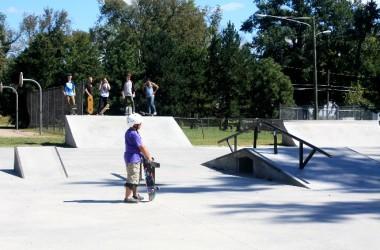 Carter Jones Skate Park-07