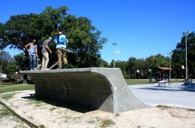Carter Jones Skate Park-09
