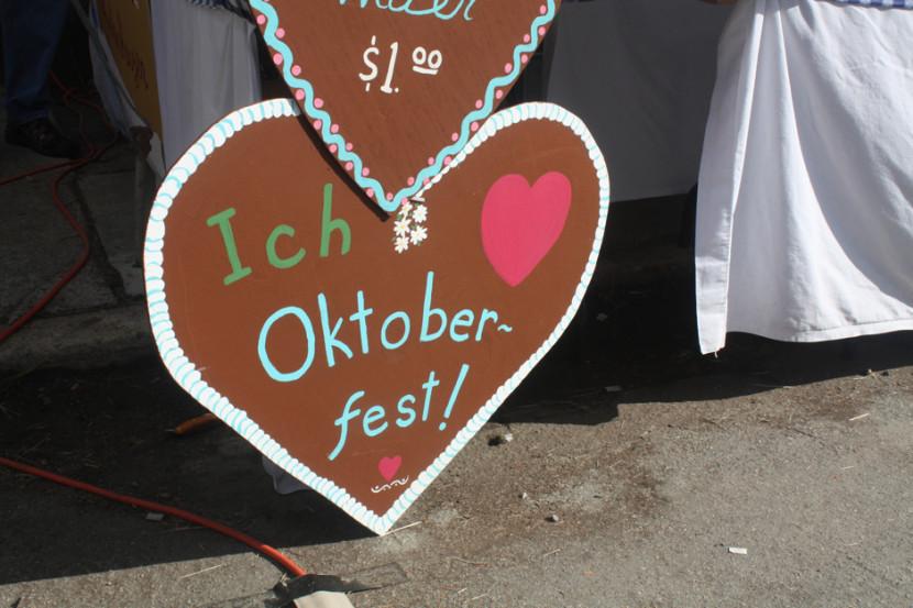 Oktoberfest-2013-01