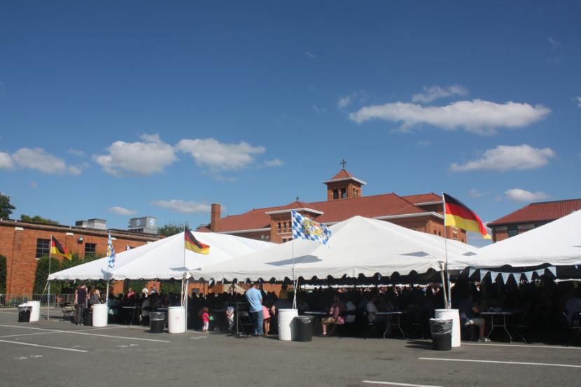 Oktoberfest-2013-02