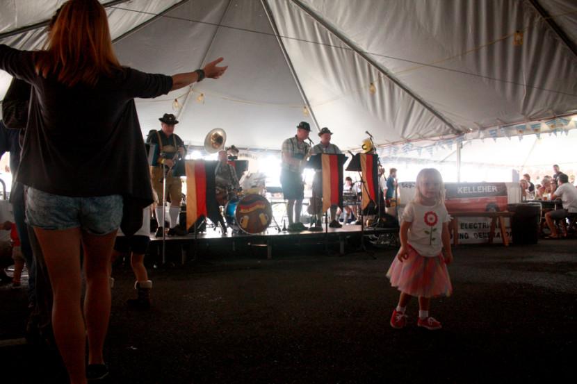 Oktoberfest-2013-06