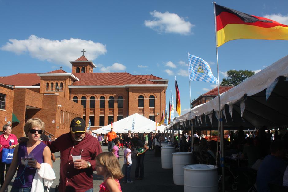 Oktoberfest-2013-10