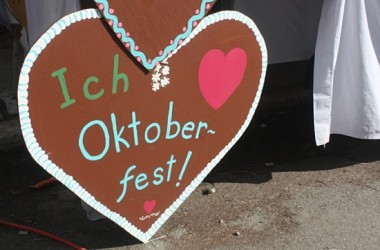 Oktoberfest-Featured