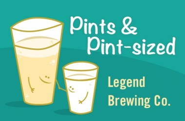 Pints-Legend