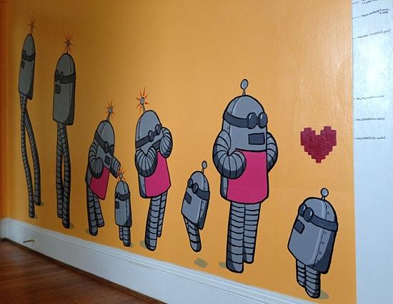 RR-130917-Mural