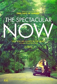 TheSpectacularNow-Poster