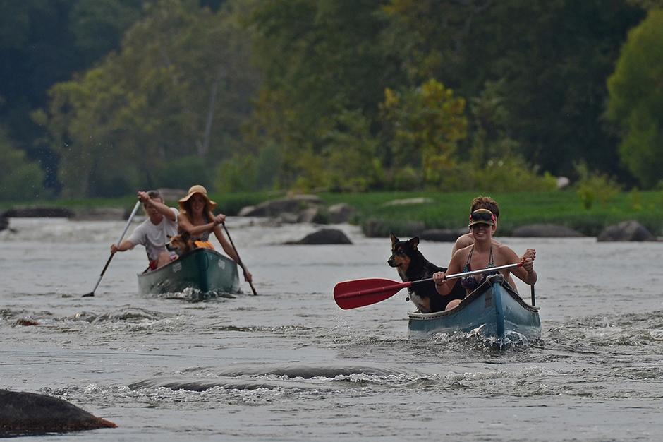 jamesriver_boats