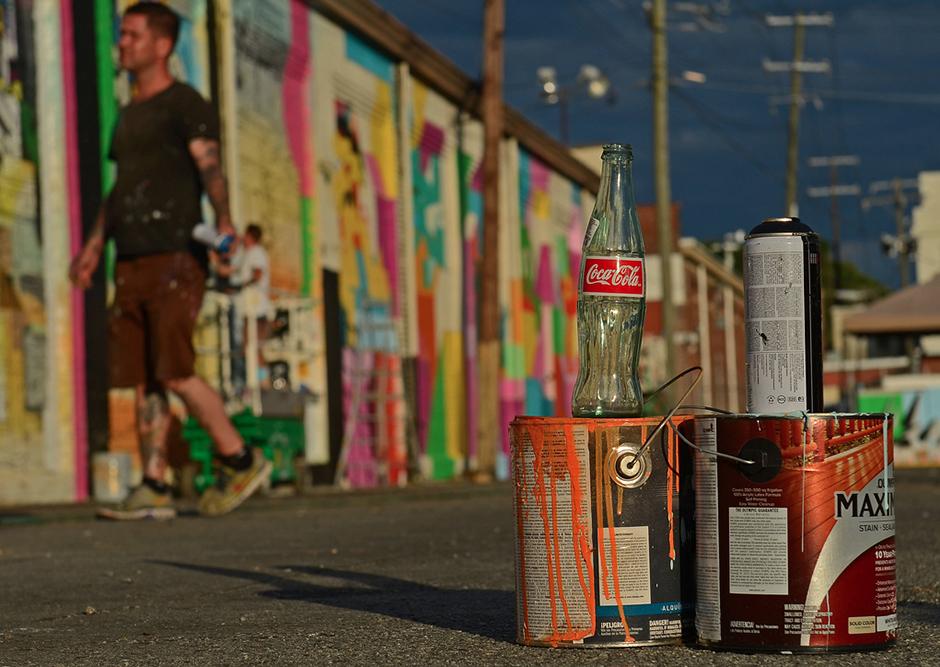 streetartpaint