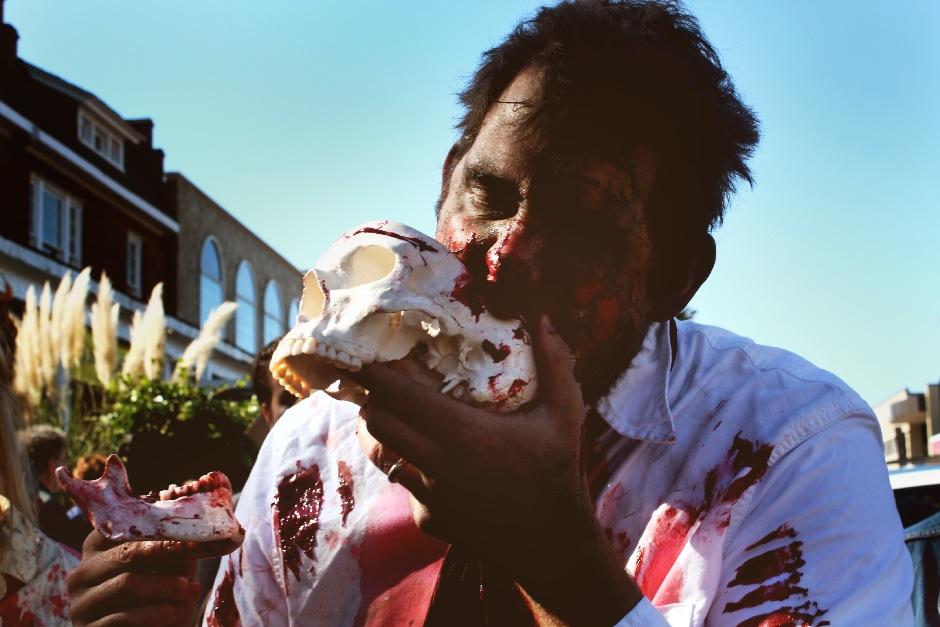 2013 RVA Zombie Walk-01