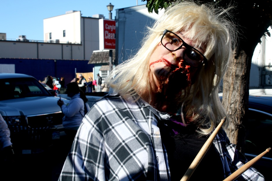 2013 RVA Zombie Walk-03
