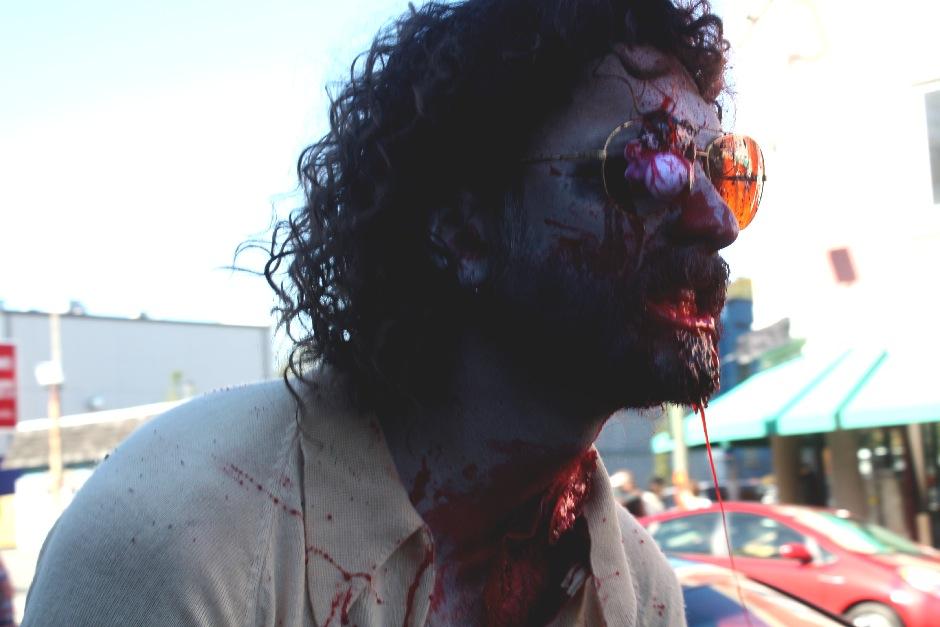 2013 RVA Zombie Walk-06
