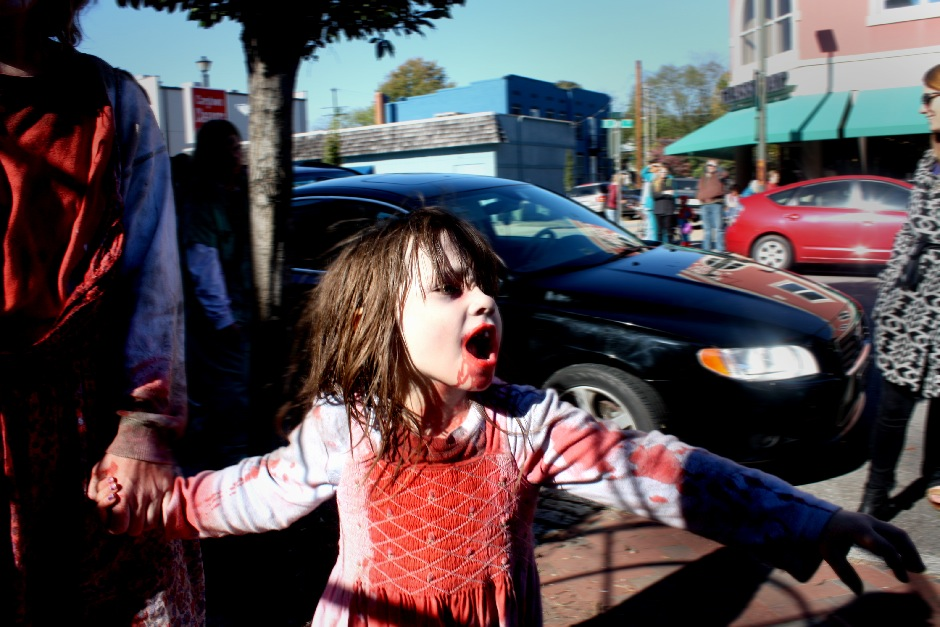 2013 RVA Zombie Walk-15