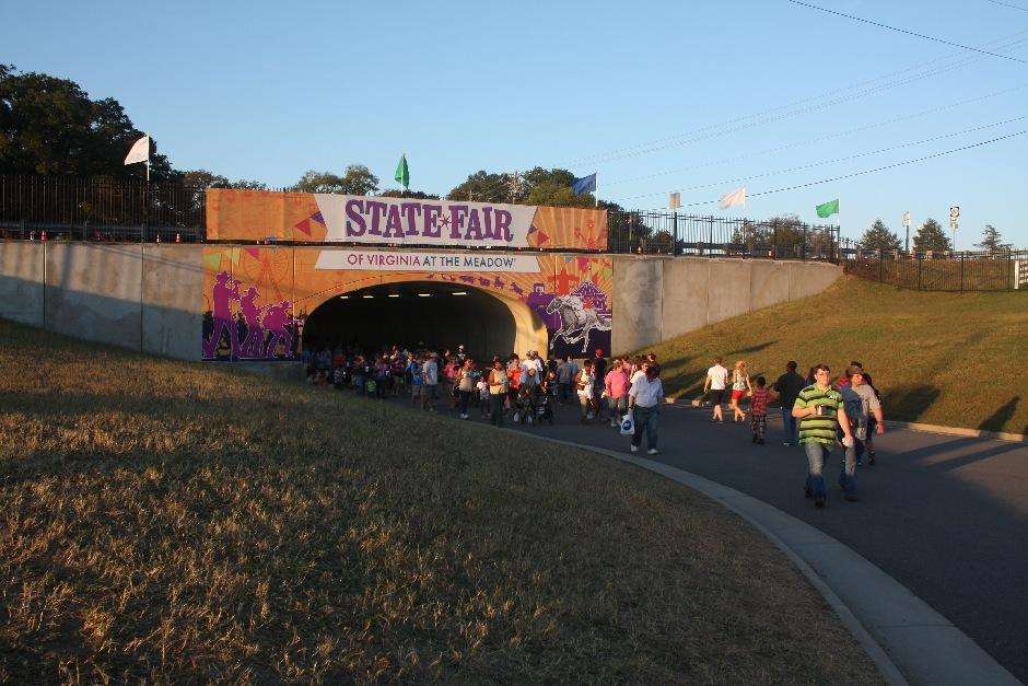 2013 State Fair-01