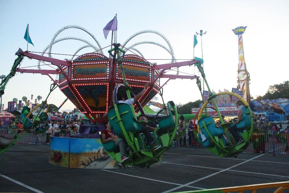 2013 State Fair-04