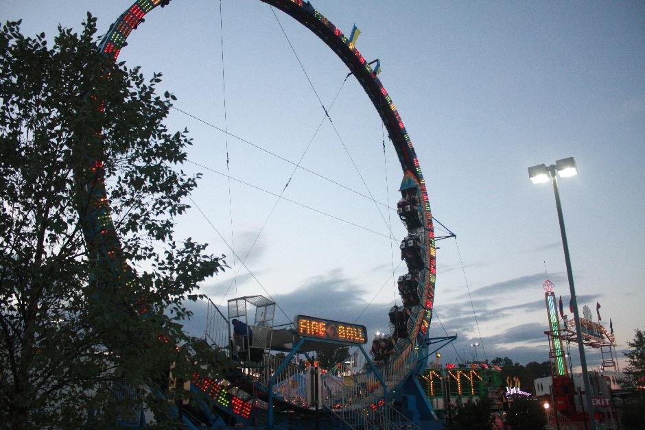 2013 State Fair-08