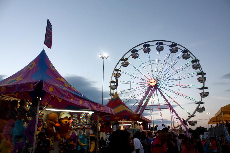 2013 State Fair-10