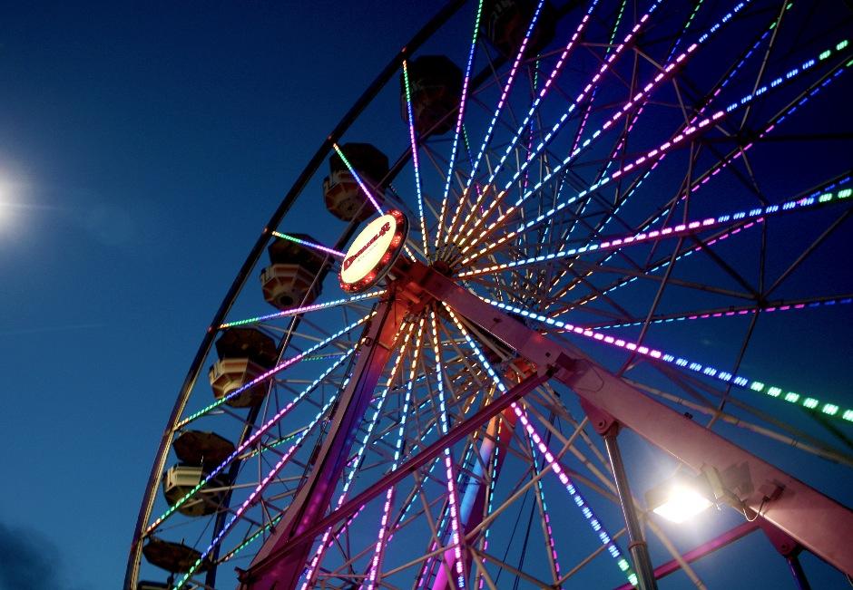 2013 State Fair-12