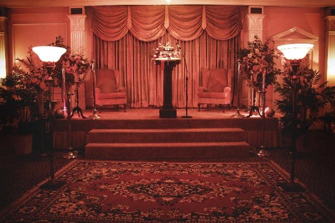 Billups Funeral Home-03