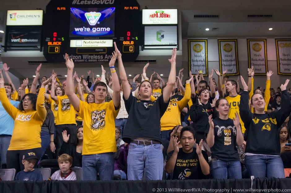 Black and Gold Tip-off-05
