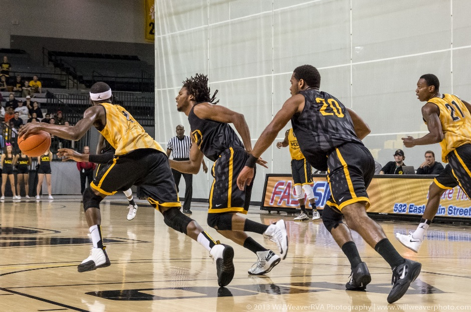 Black and Gold Tip-off-08