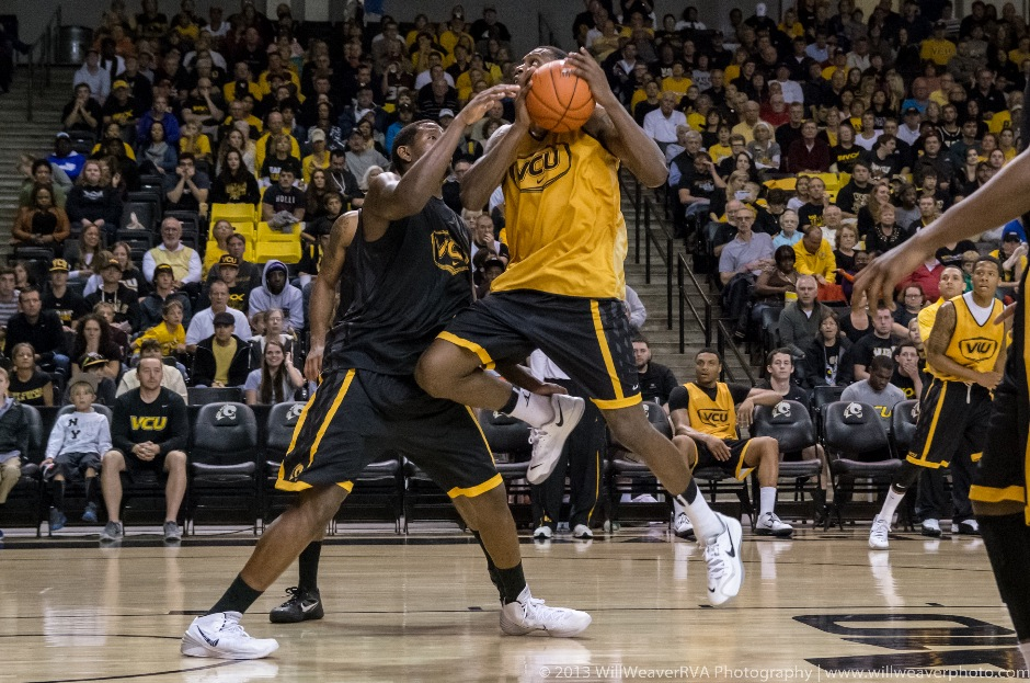 Black and Gold Tip-off-16