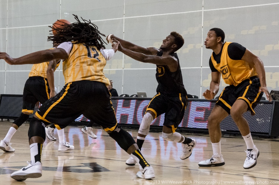 Black and Gold Tip-off-24