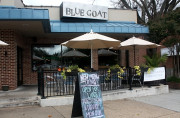 BlueGoat