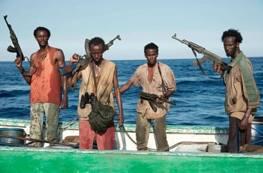 CaptainPhillips-Featured