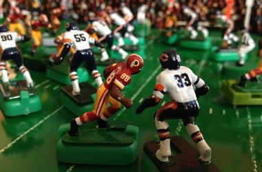 Redskins-Bears-Featured