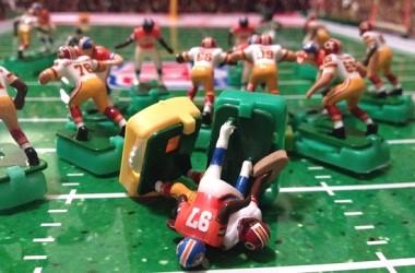 Redskins-Broncos-Featured