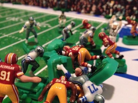 Redskins-Dallas-03