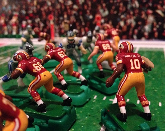 Redskins-Dallas-04