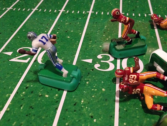 Redskins-Dallas-05