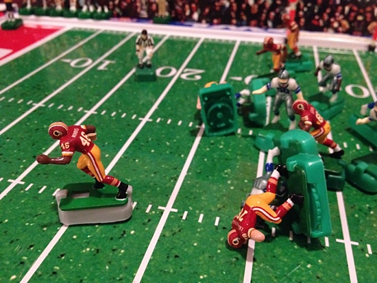 Redskins-Dallas-07