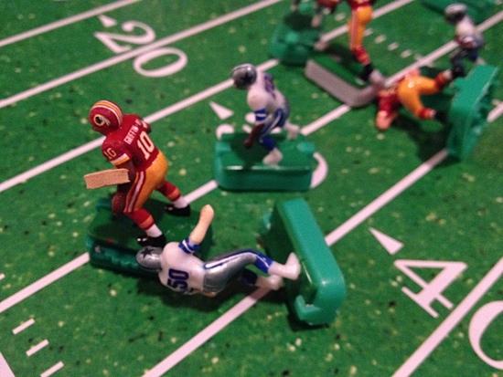 Redskins-Dallas-08